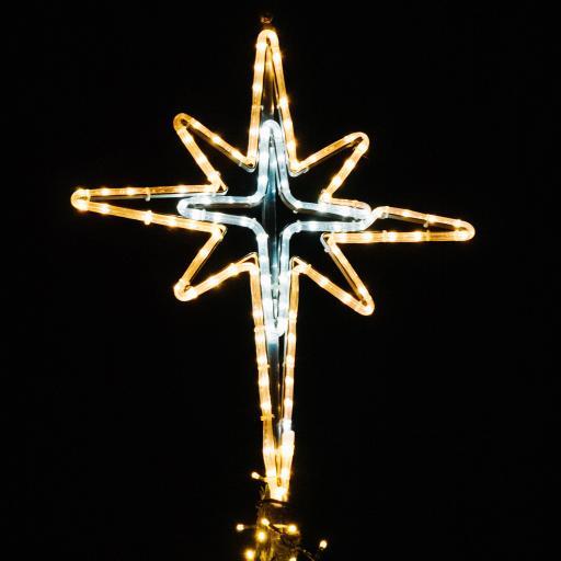灯饰 照明 装饰 星星