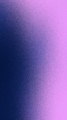 紫色 渐变 颗粒 抽象