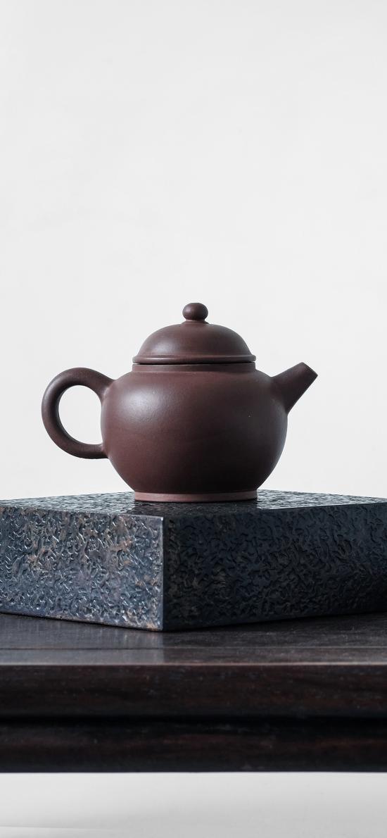 茶壺 紫砂壺 工藝 泡茶