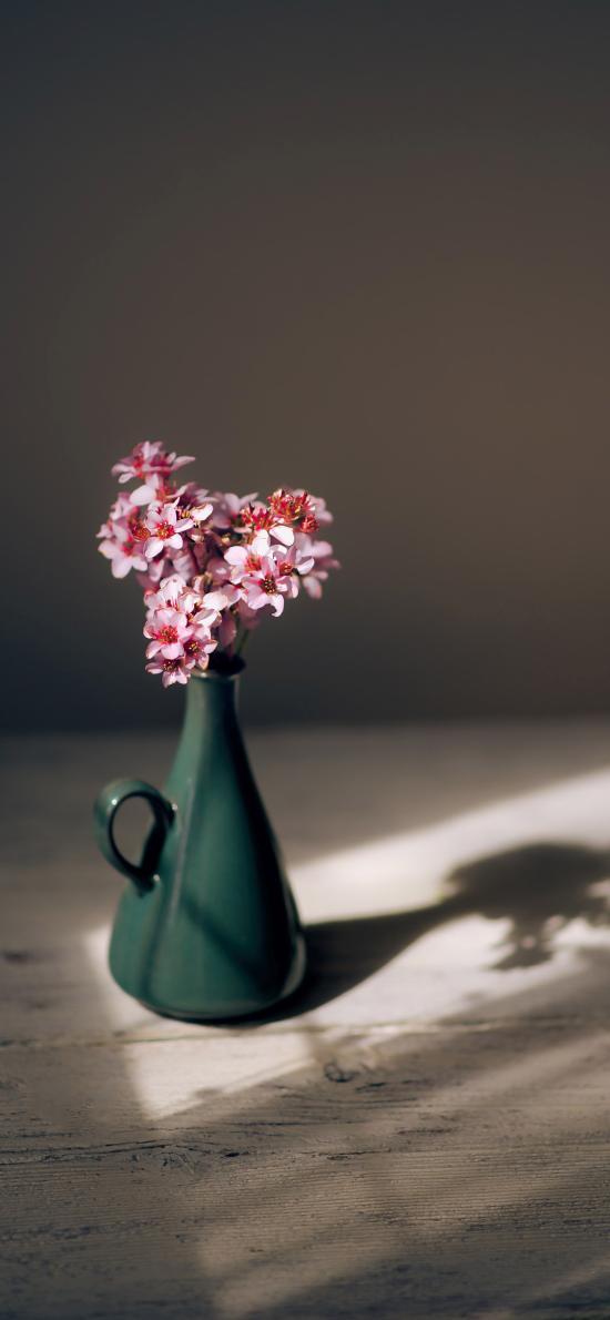 插花 鲜花 花艺 小花