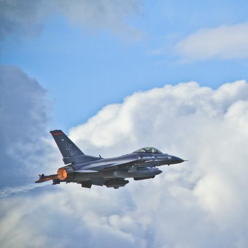 飞机 飞行 航空 战斗机 烟雾