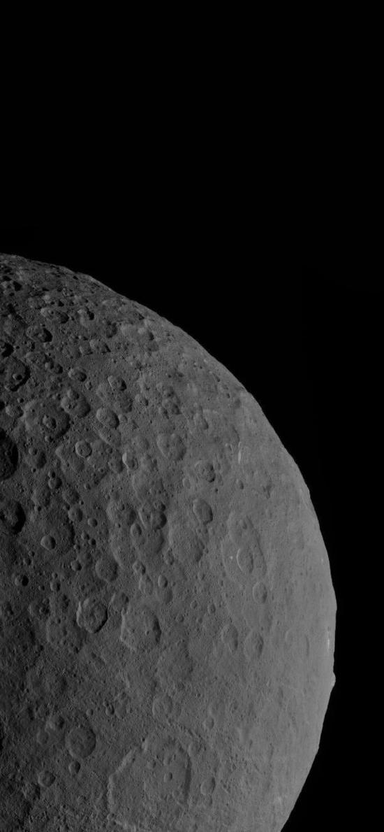 月球 星球 宇宙 黑色