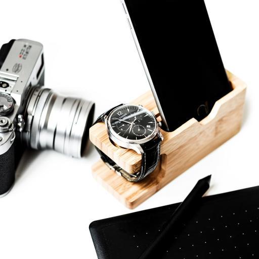 手表 机械 单反 静物