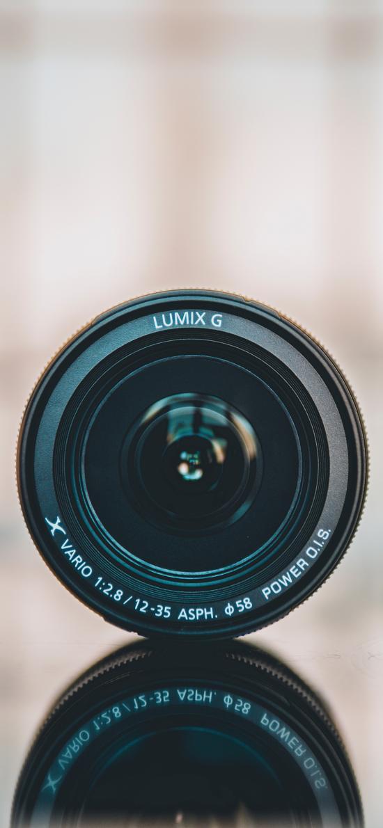 镜头 摄影 昂贵 摄影