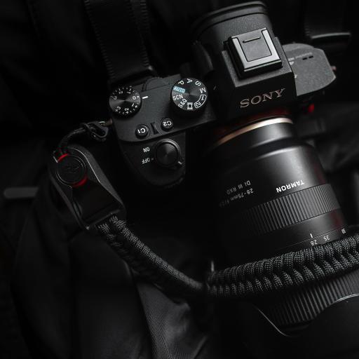 相机 Sony 索尼 单反 摄影