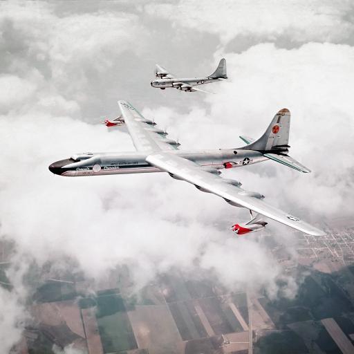 飞机 飞行 航空 云端 平流层 高空