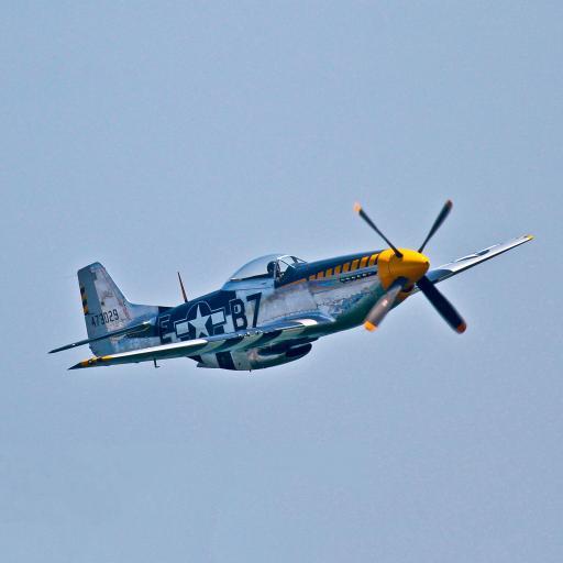 飞机 飞行 航空 蓝色 驾驶