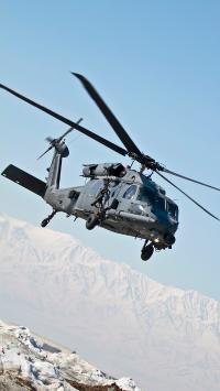 直升机 飞机 飞行 航空