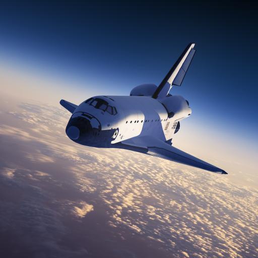飞机 飞行 航空 平流层 天文