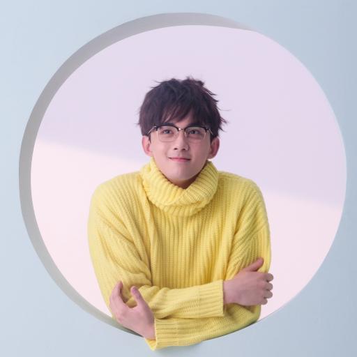 吴磊 演员 明星 艺人 写真