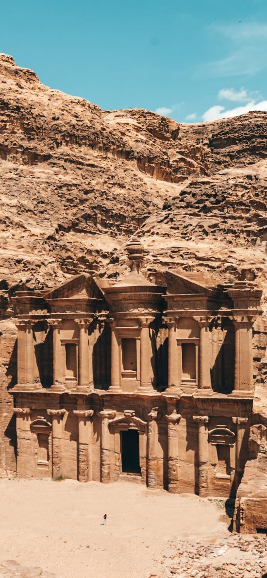 景点 建筑 古迹 堡垒