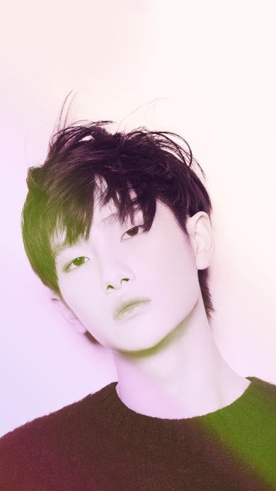 艺人 歌手 周震南 ?#37326;? data-download=