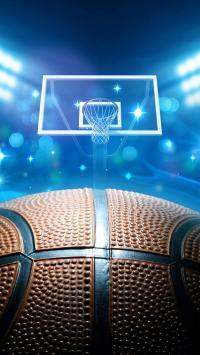 篮球 球框 运动 篮板