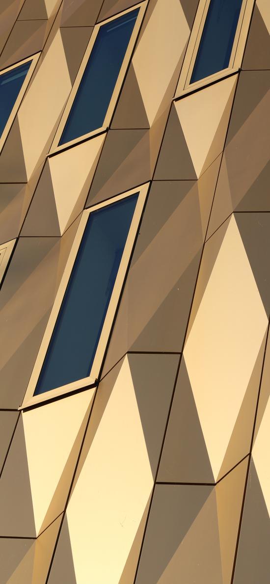 设计 窗口 几何 平面