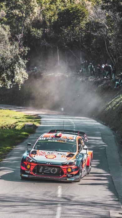 赛车 竞技 跑车 道路