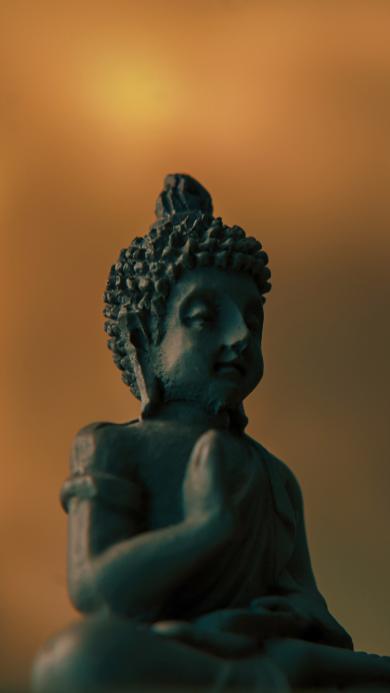 佛像 石雕 佛祖 信仰