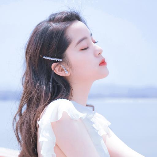 欧阳娜娜 艺人 演员