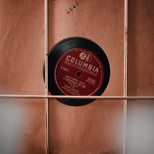 静物 唱片 黑胶碟 音乐