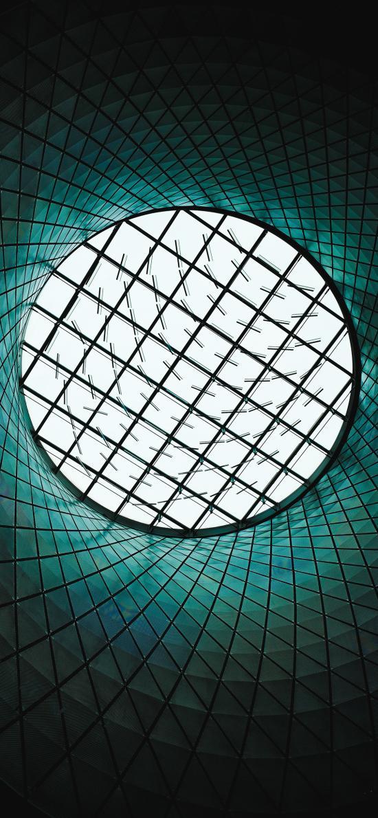 設計 建筑 立體 幾何