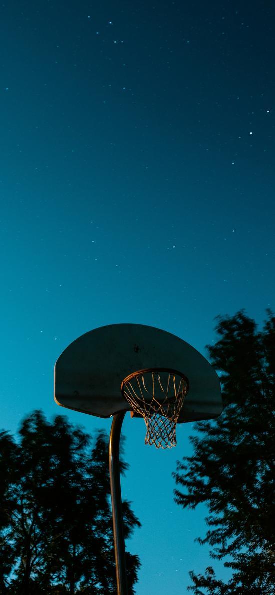 体育设施 器材 篮球框 投篮