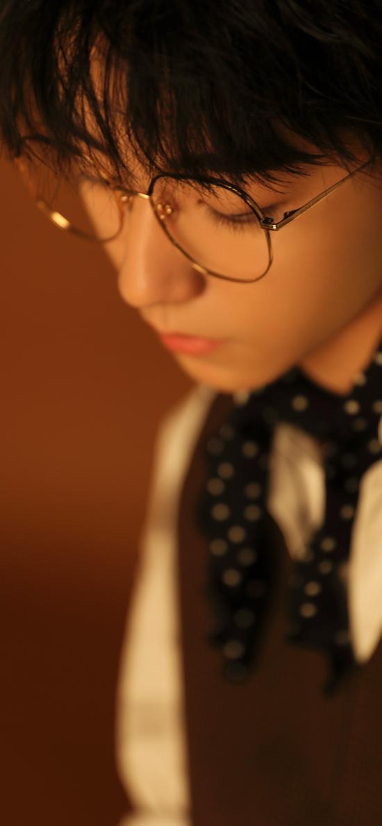 艺人 王俊凯 TFboys 演员 歌手
