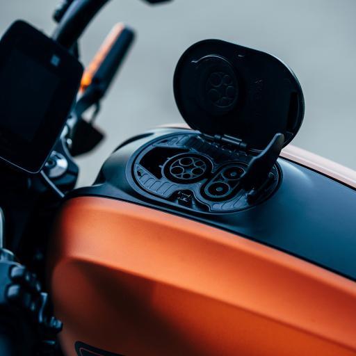 机车 摩托车 油壶 零件