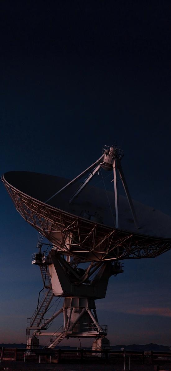 天文 探测 国家 机器