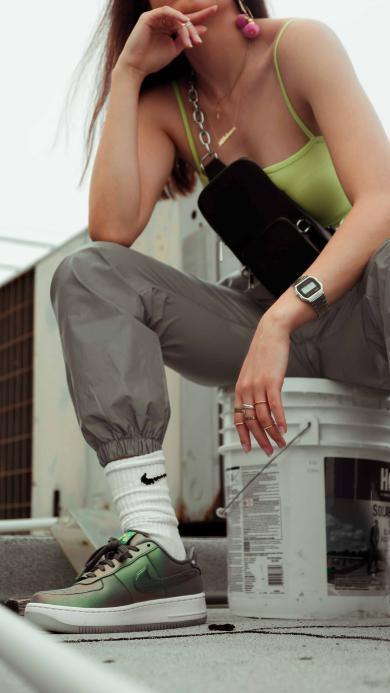 运动 品牌 Nike 袜子 鞋子