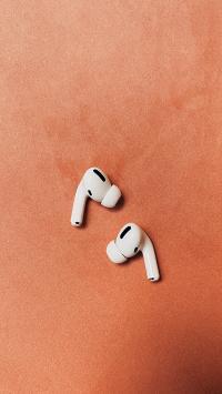 耳机 AirPods Pro 无线 蓝牙 耳机