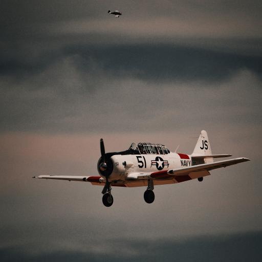 飞机 军用 飞行 航空