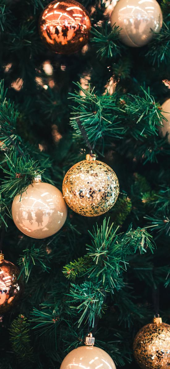 圣诞 饰品 圣诞树 挂件