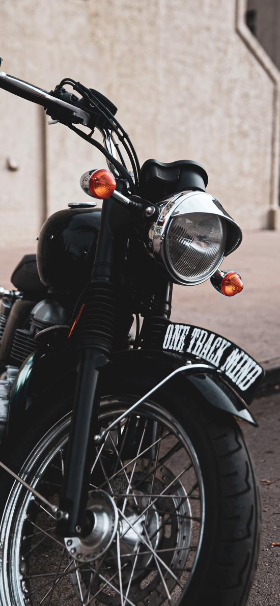 摩托 機車 重型 街道