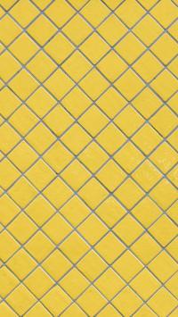 菱格 瓷砖 马赛克 平铺