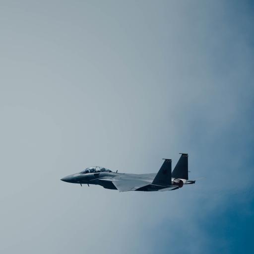 飞机 飞行 战斗机 演戏