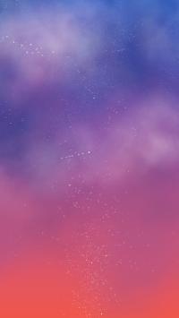 色彩 渐变 颜色 抽象