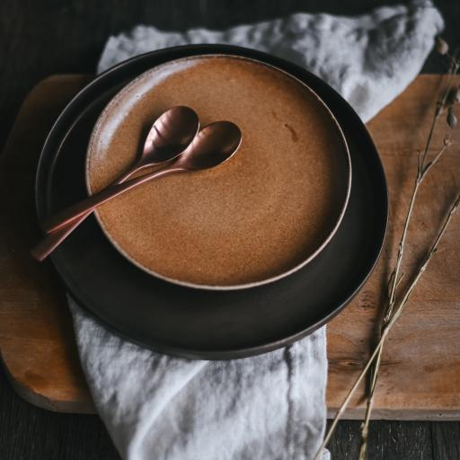 静物 餐具 盘子 勺