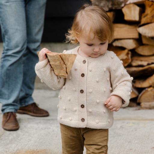 小女孩 可爱 欧美 木头 儿童