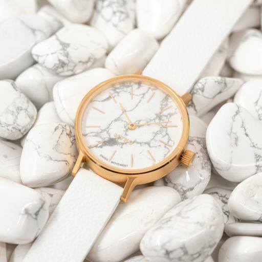大理石 手表 腕表 钟表