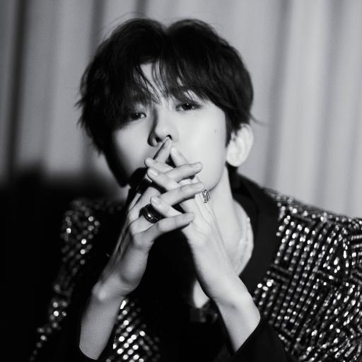 蔡徐坤 艺人 演员 歌手 NINE PERCENT