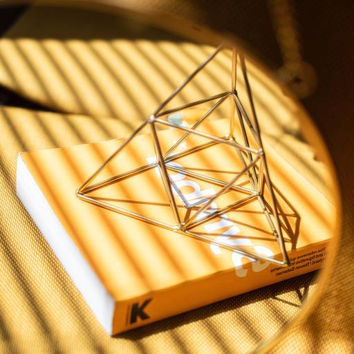 靜物 三維 立體 書籍 模具