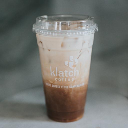 咖啡 饮品 杯子 打包