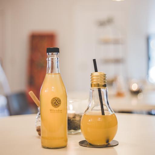 果汁 玻璃杯 靜物 飲品