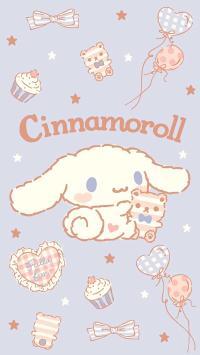 玉桂狗 卡通 可爱 小熊 气球