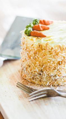 甜品 蛋糕 糕点 甜品