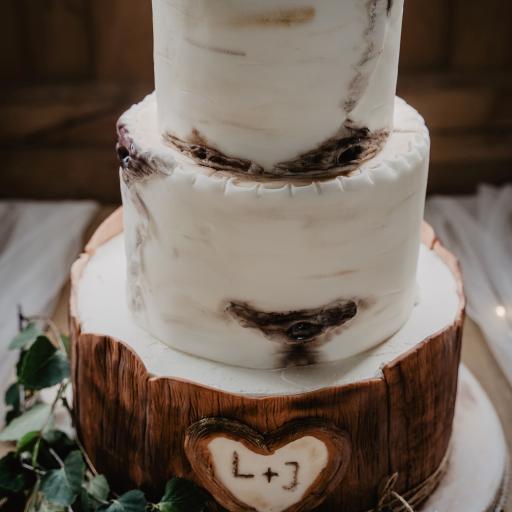 烘焙 甜品 蛋糕 奶油