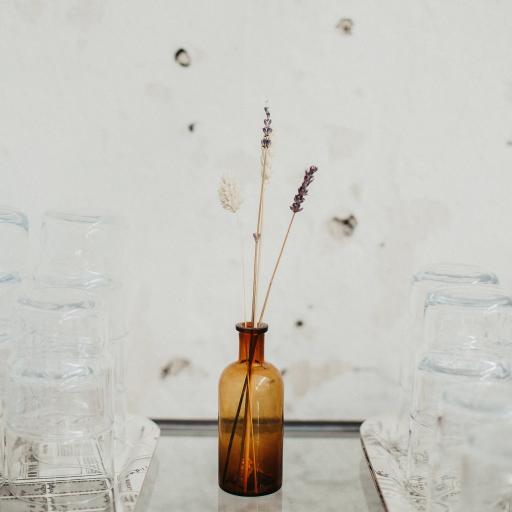 家居 花瓶 插花 装饰