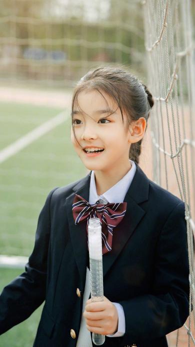王圣迪 童星 艺人 演员