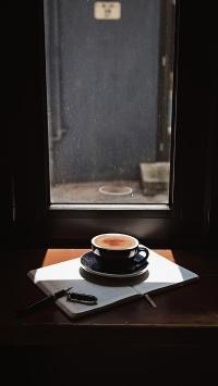 饮品 咖啡 提神 咖啡因