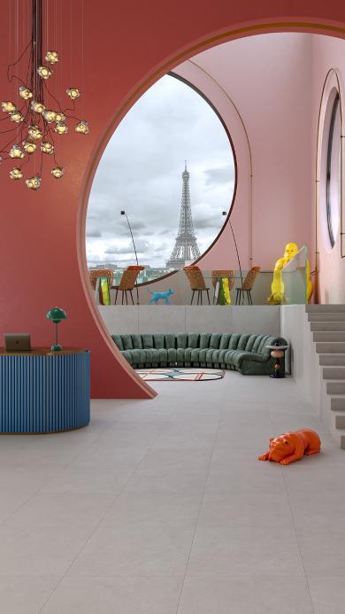 家居 设计 装饰 现代