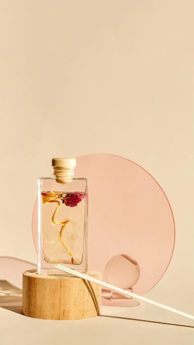 香水 彩妆 化妆品 植物纯露